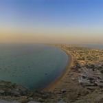 gwadar4