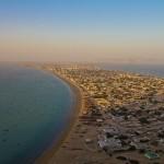 gwadar5