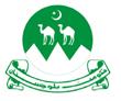 logo_baloch